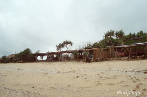 Pantai Sepanjang #2