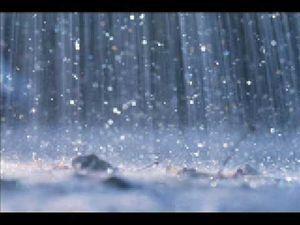 Kenangan-Saat-Hujan