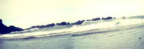 Pantai Siung #2